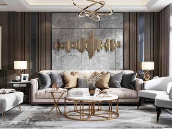 High-end-livingroon-interior-design
