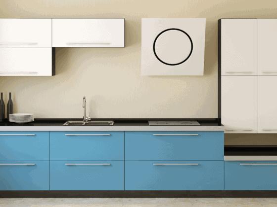 best kitchen decor tips