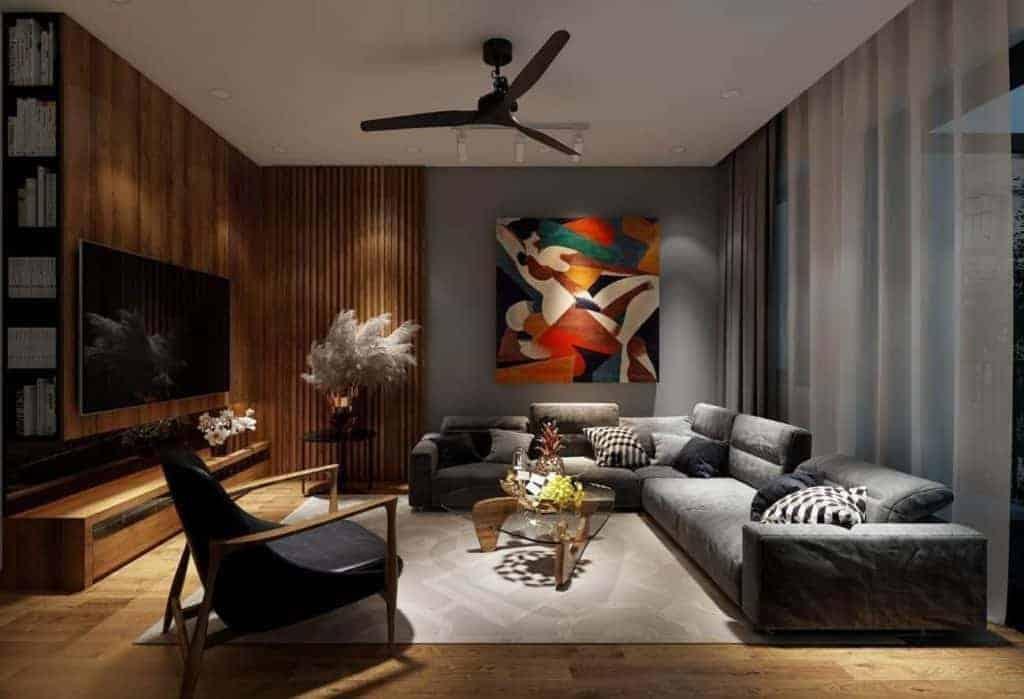 lth1gtLow-Budget-amp-Modern-Interior-Designer-in-Pune