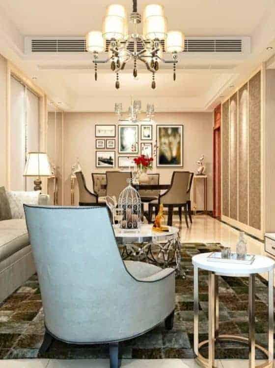Choose Right Interior Designer In Guwahati