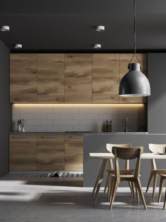 Work With Smart Interior Designers In Patna