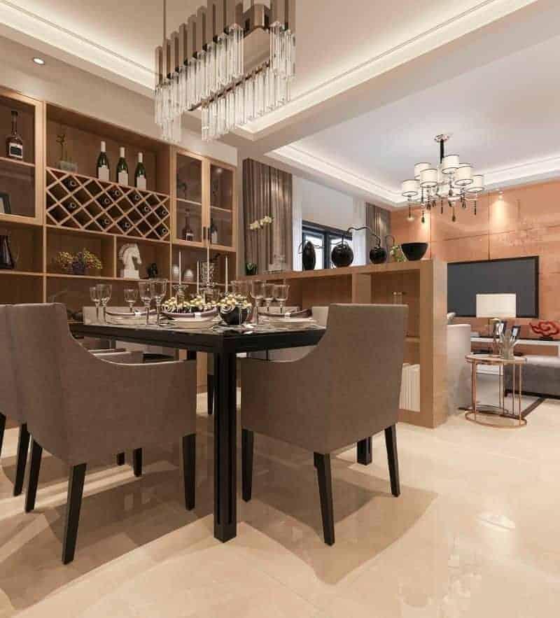 interior-design-offers