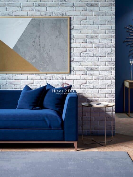 Popular Interior Design Styles Defined 2021